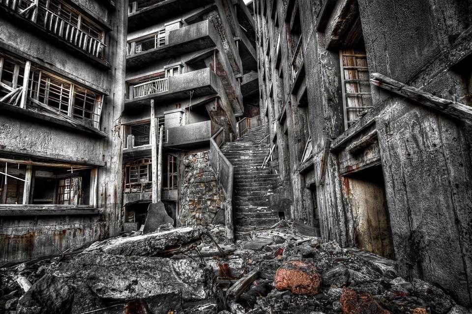 industrial heritage 4