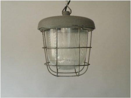 bunkerlamp hanglamp 1