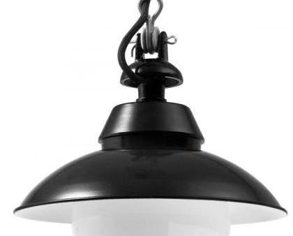 Mainz kogel hanglamp