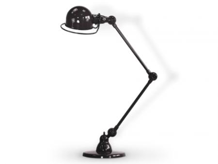 Jieldé Loft de standaard bureaulamp D6440