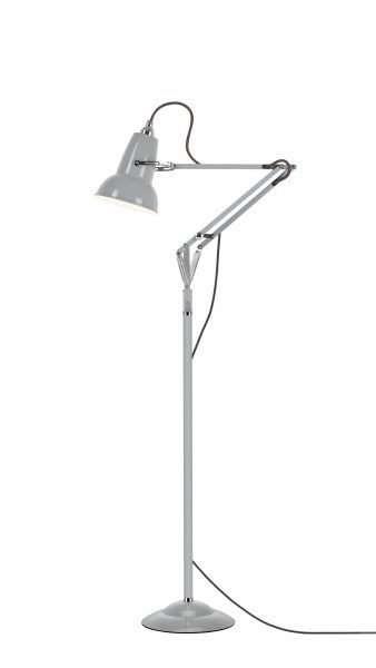 Original 1227 Mini vloerlamp - Dove Grey 1