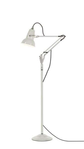 Original 1227 Mini vloerlamp - Linen White 1