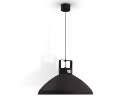Jieldé Beaumont hanglamp B360-01