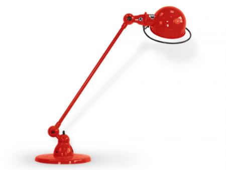 Jieldé Loft de standaard bureaulamp D6000