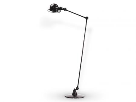 Jieldé Loft de standaard vloerlamp D1240