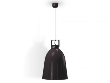 Jieldé Clement hanglamp C360-01