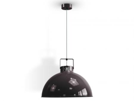 Jieldé Dante hanglamp D450-01