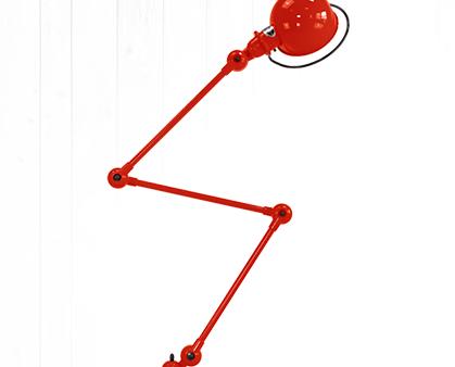 jielde-loft-D9403-BINK-vloerlamp-01