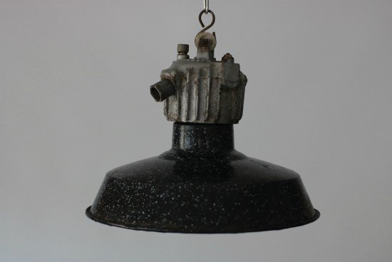 Sammode hanglamp 1