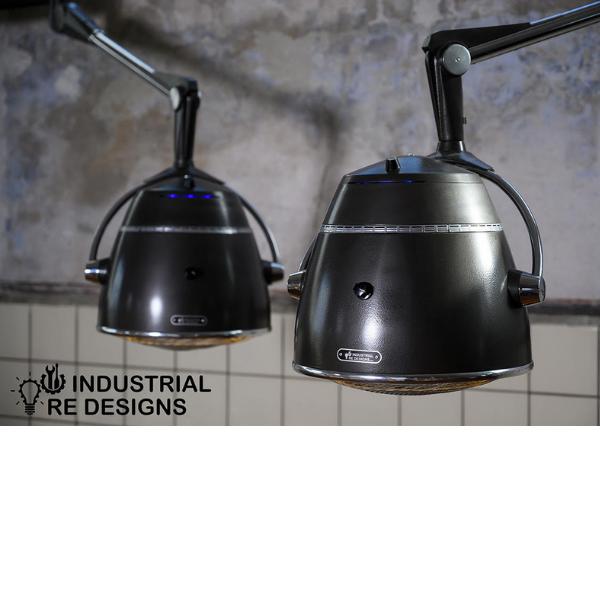 Unieke-wandlamp-vintage-wella-kapsalon-kapper-jaren50-03