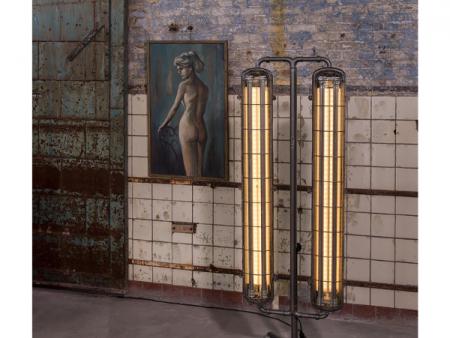 fabriekslampen-staandelampen-vloerlampen-industrieel