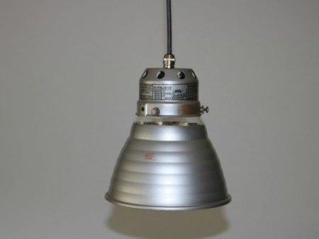 zeiss ikon hanglamp 2