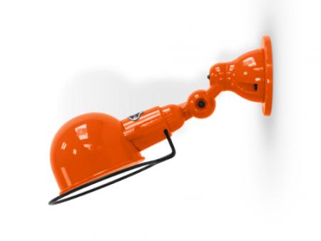 Jieldé Signal SI300-01