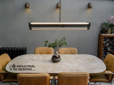 industrial-tube-light-LED-TL-Lamp-BINK-02