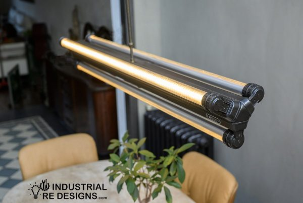 industrial-tube-light-LED-TL-Lamp-BINK-03