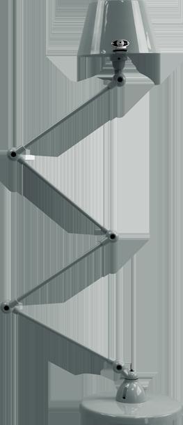 jielde-Aicler-AID433-vloerlamp-graniet-grijs-RAL7026