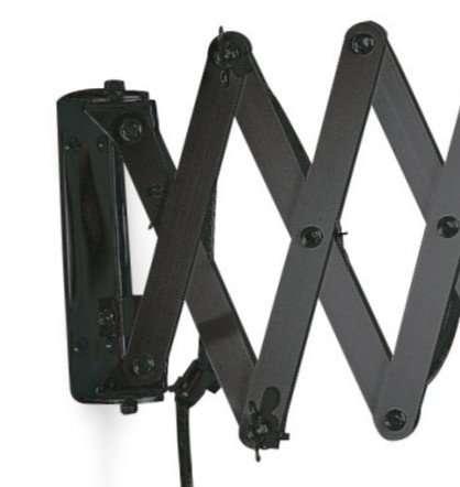 Jaren-30-schaarlamp-design-harmonica-BINK-lamp-07