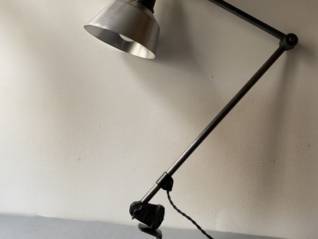 Midgard-curt-fischer-industrieel-klemlamp-vintage-bauhaus-BINK-01