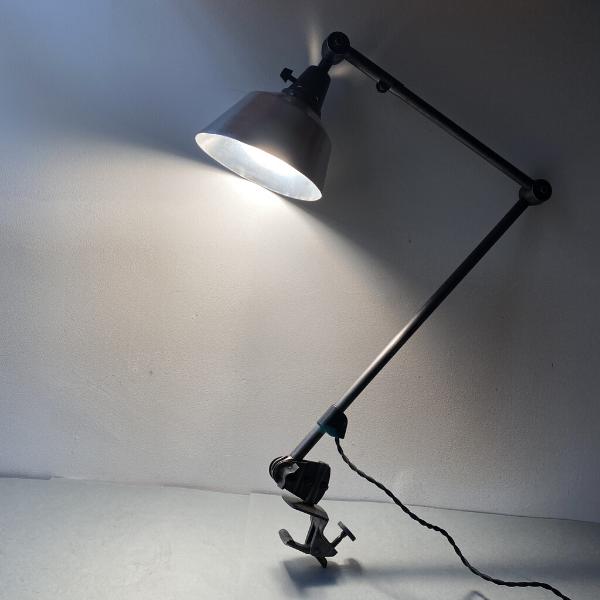 Midgard-curt-fischer-industrieel-klemlamp-vintage-bauhaus-BINK-02