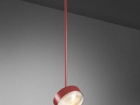 revolt-radieux-fresnel-industrieel-bink-lamp-leiden-rood