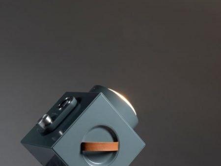 the-light-machine-grijs-revolt-bink-lampen (1)