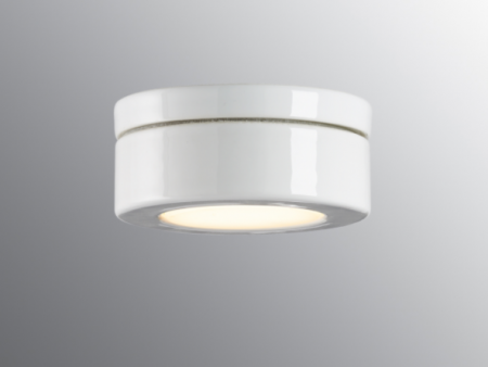 Ifö-electric-cool-white-small-01