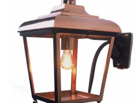 Jan van Speijk-buitenlamp-lantaarn-03