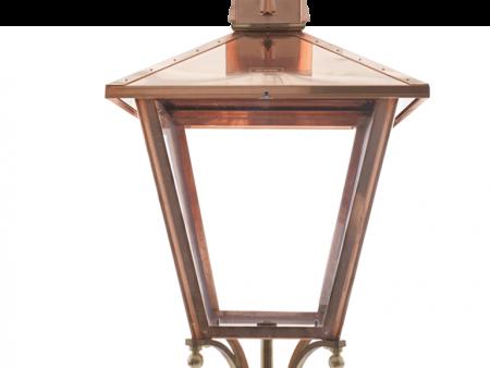 Leidse-Kap-openbare-verlichting-buitenlamp-leiden-01
