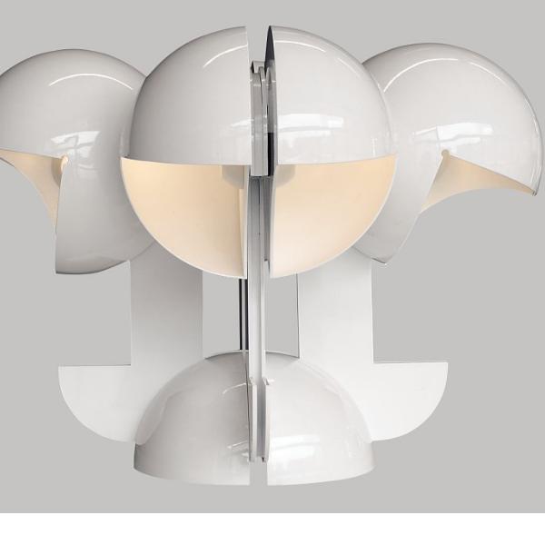 ruspa-gae-aulenti-martinelli-luce-06