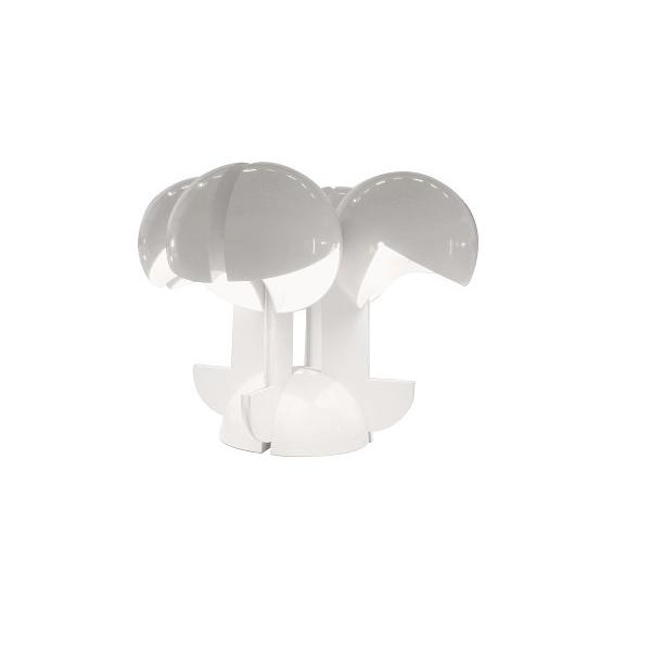 ruspa-gae-aulenti-martinelli-luce-14