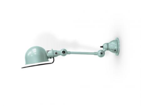 Jieldé-Loft-D2501-vespa-groen