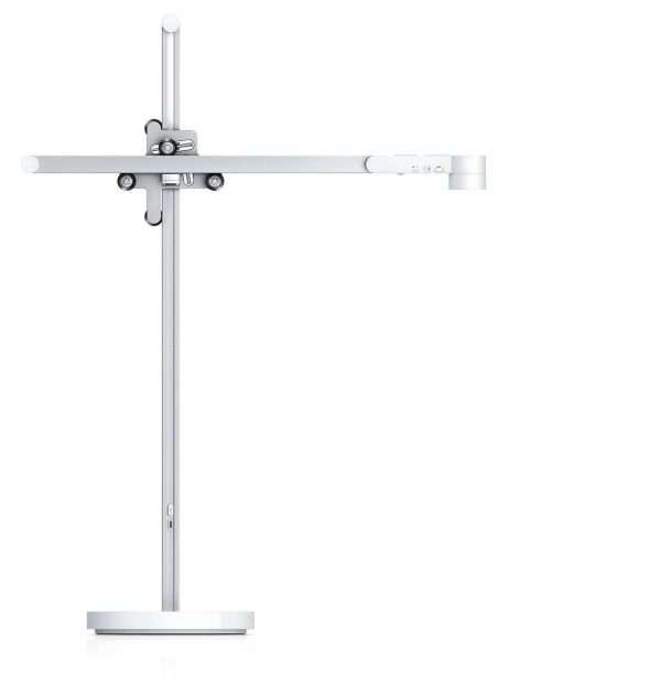 Dyson-lightcycle-BINK-leiden-bureaulamp-01