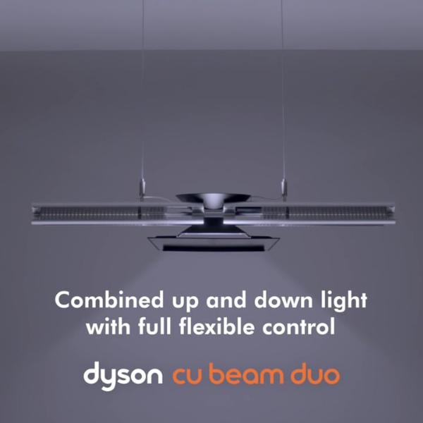 CU Beam Dyson 04