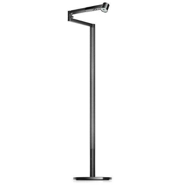 Dyson-lifecycle-morph-huiskamer-vloerlamp-03