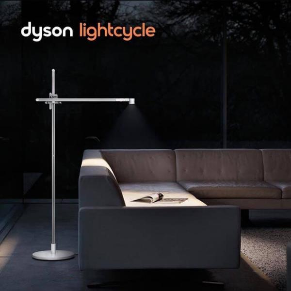 Dyson-lightcycle-vloerlamp-xl-01