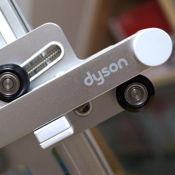 Dyson-lifecycle-XL-vloerlamp-03