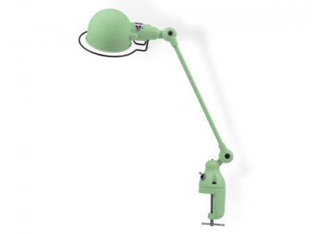 Jielde-signal-si312-water-groen