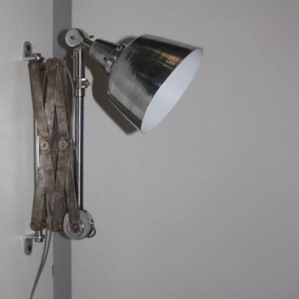 Midgard-curt-fisher-schaarlamp-01