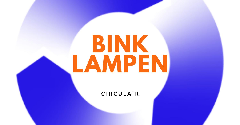 BINK_LOGO_recycle_upcycle_circulair