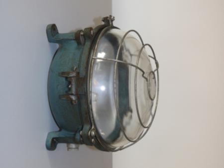 bunkerlamp-blauw-origineel-vintage-BINK-lampen-01