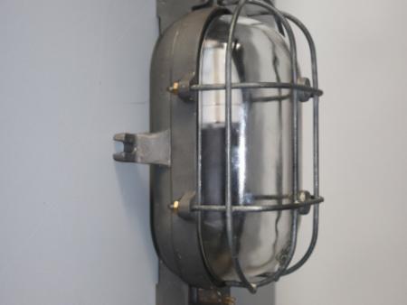 bunkerlamp-staal-BINK-lampen-01