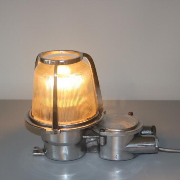 bunkerlamp_maritieme_lamp_vrachtschip_stolplamp_wandlamp_vintage_aluminium_BINK_lampen_04