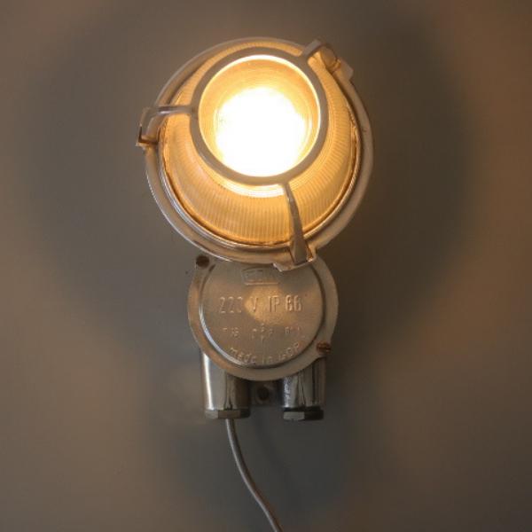 bunkerlamp_maritieme_lamp_vrachtschip_stolplamp_wandlamp_vintage_aluminium_BINK_lampen_05