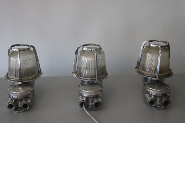 bunkerlamp_maritieme_lamp_vrachtschip_stolplamp_wandlamp_vintage_aluminium_BINK_lampen_07