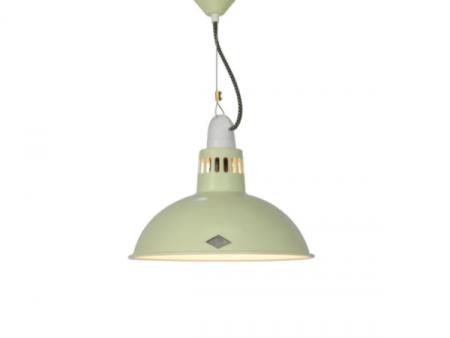 groen_aluminium_davey_hanglamp_BINK_lampen