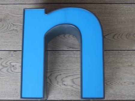 letterlamp-reclame-letter-u-n-05