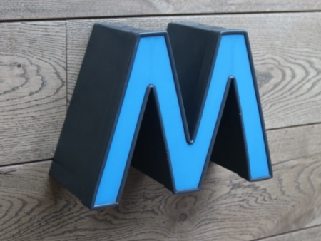 letterlamp-reclame-letter-w-m-06