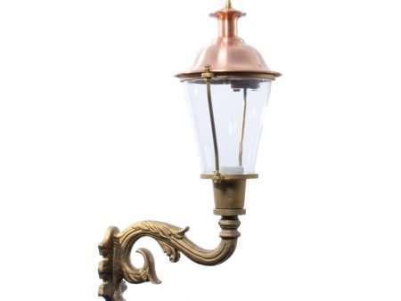 Hooft_wandlamp_gaslantaarn_rond