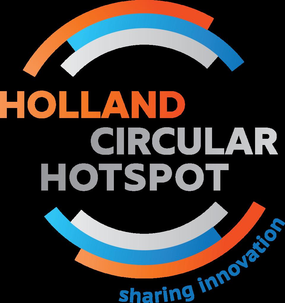 Holland_Circulaire_Hotspot_Logo