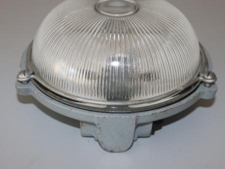 Gijze_bunkerlamp_holophane_wandlamp_plafondlamp_04